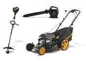 CMC-Banner-Werkzeuge-zur-Gartenbearbeitung