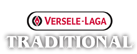 VERSELE-LAGA