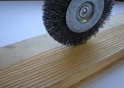 CMS-Banner-Holzbearbeitung