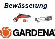 CMC-Banner-Gardena-Bew-sserung