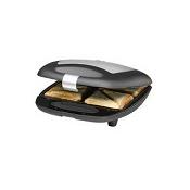 CMC-Bild-Sandwich-Maker