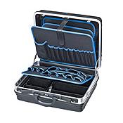 CMC-Bild-Werkzeugkoffer-Taschen