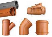 CMS-Banner-PVC-Rohre