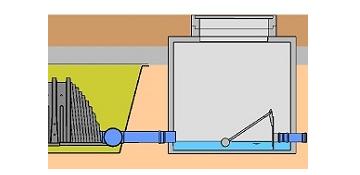CMC-Bild-Regenwasserr