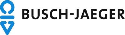 BUSCH & JAEGER