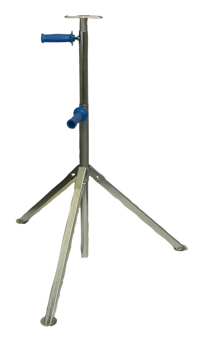 Pce stativ 3 tlg mit griff von 1m bis 2 75m artnr 70015 for Nc elektrotechnik