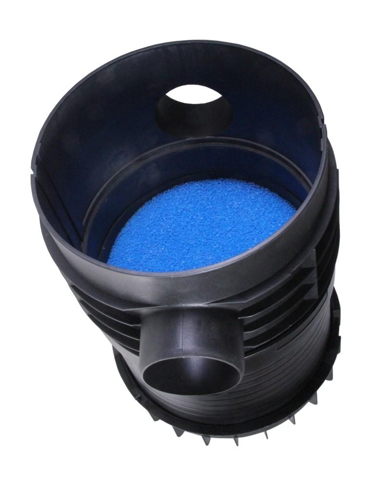 regenwasserfilter wasseraufbreitungsanlagen duschen mit regenwasser regenwassernutzung. Black Bedroom Furniture Sets. Home Design Ideas