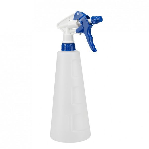 Pressol Haushaltszerstäuber-750 ml PE-weiß-transparent-KSD Artnr. 06266 820