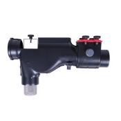 CMC-Bild-Filter-Aqualoop