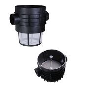 CMC-Bild-Filtersch-Tankeinbau