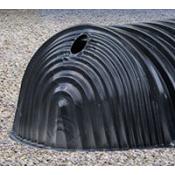 CMC-Bild-Tunnel