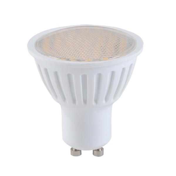 reflektor led hochvolt leuchtmittel led leuchten leuchtmittel elektrotechnik. Black Bedroom Furniture Sets. Home Design Ideas