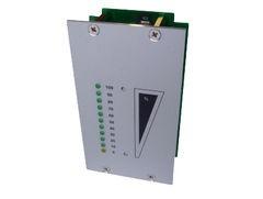 Intewa Zisternenfüllstandanzeige für RAINMASTER Eco RM-Eco-FS Artnr. 220091