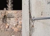 CMS-Bild-maschinelle-Steinbearbeitung