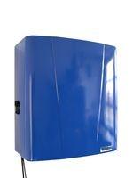Intewa RAINMASTER Favorit RMF-20 Artnr. 220070