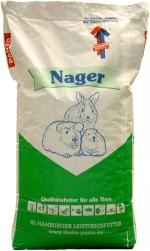Nager-Krokant-M-sli