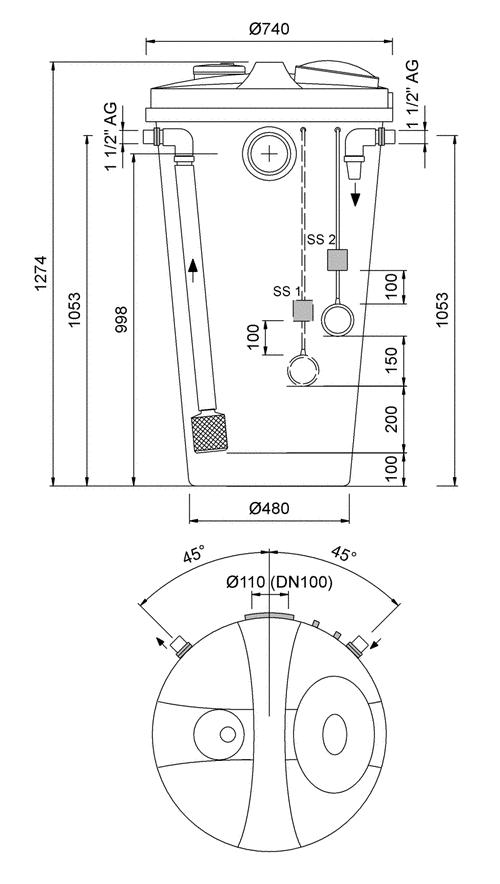 draw-rmf-sc-hybridspeicher