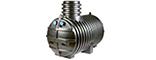 kunststoff-dn100-b752491cdf89de8