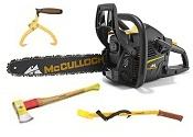 CMC-Bild-Werkzeuge-Forst