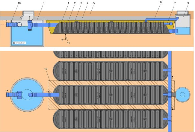 mit-drainmax-tunnel-98